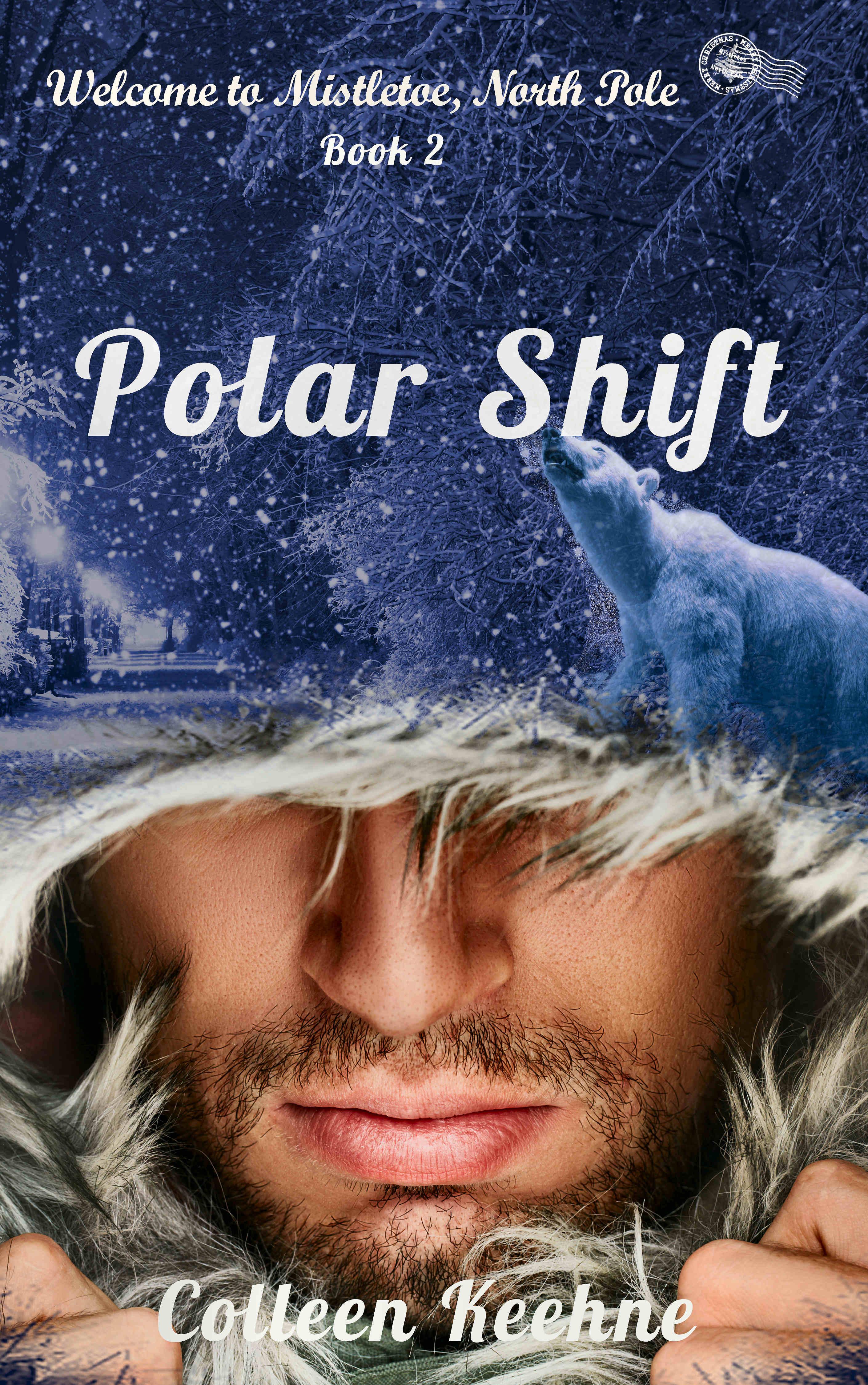 polar-shift